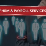 HRM and Payroll